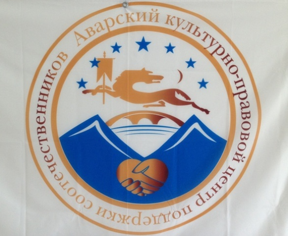 Выгодное изготовление флагштоков и флагов с установкой
