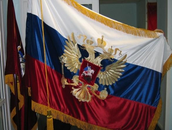 Флаги и преимущества печати у нас