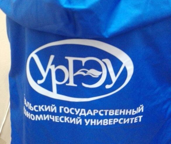 За и против печати на униформе и спецодежде