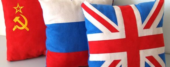 Изготовление подушек с логотипом компании