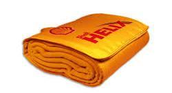 Где купить полотенце с логотипом компании