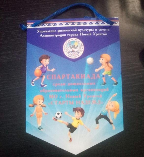Вымпелы с логотипом, гербом и эмблемой - доставка по РФ