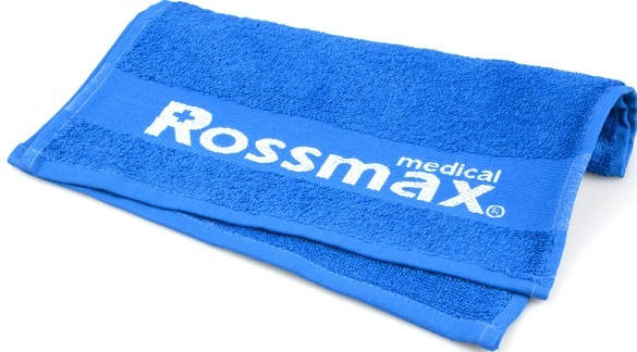 Вышивку на полотенце заказать, банные полотенца